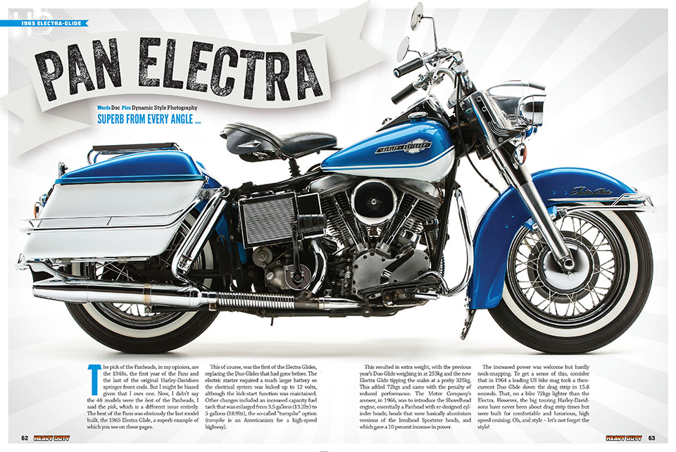 Electra Glide Panhead.jpg
