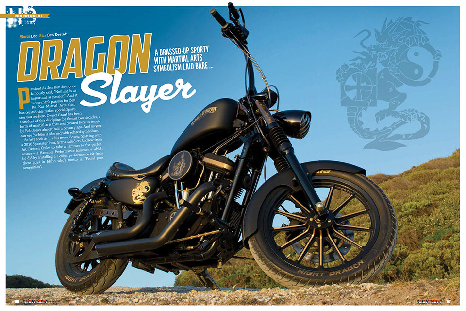 HD144-Dragon Slayer.jpg
