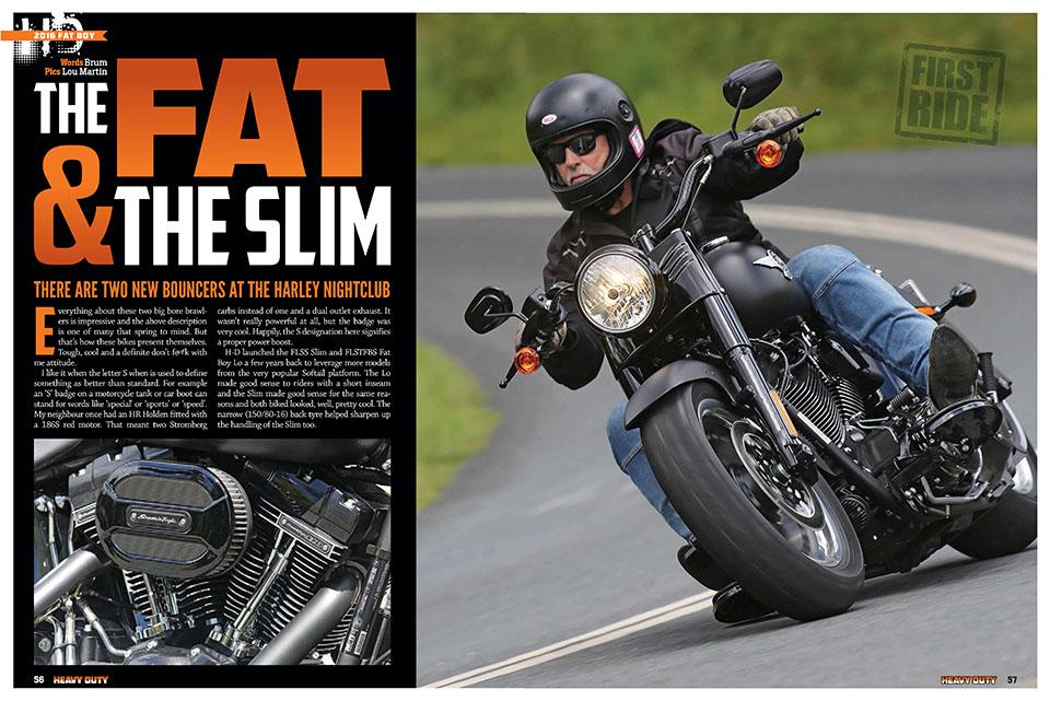 HD144-Fat&Slim.jpg