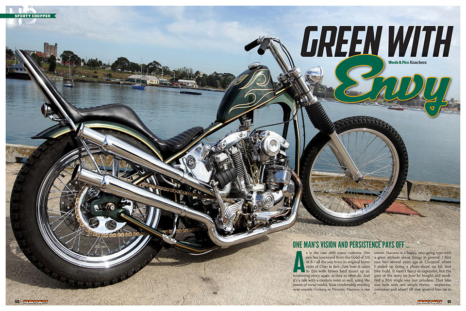 HD144-Green With Envy.jpg