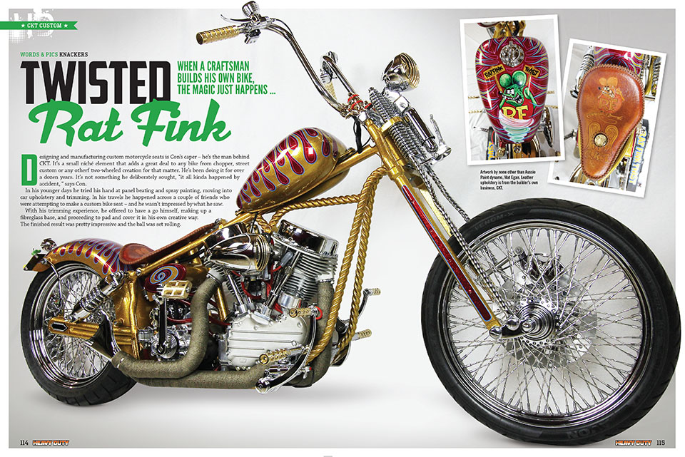 HD143_Twisted Rat Fink.jpg