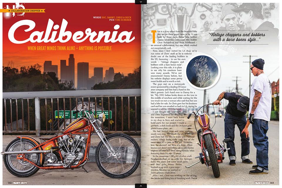 Calibernia.jpg