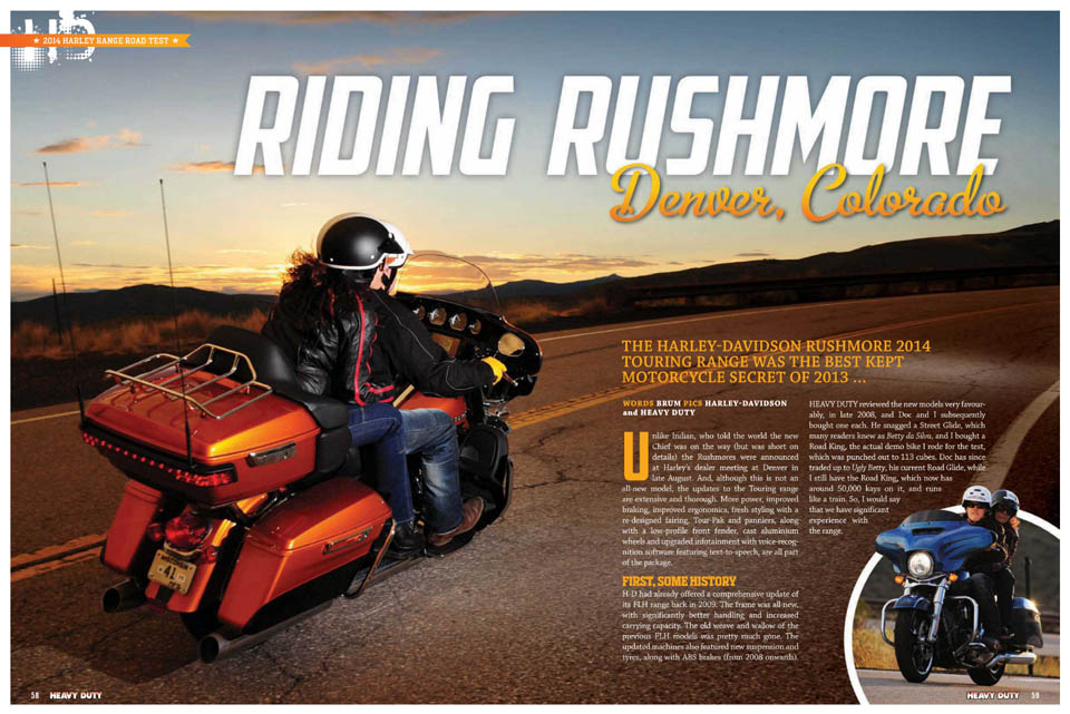 HD131_RidingRushmore.jpg