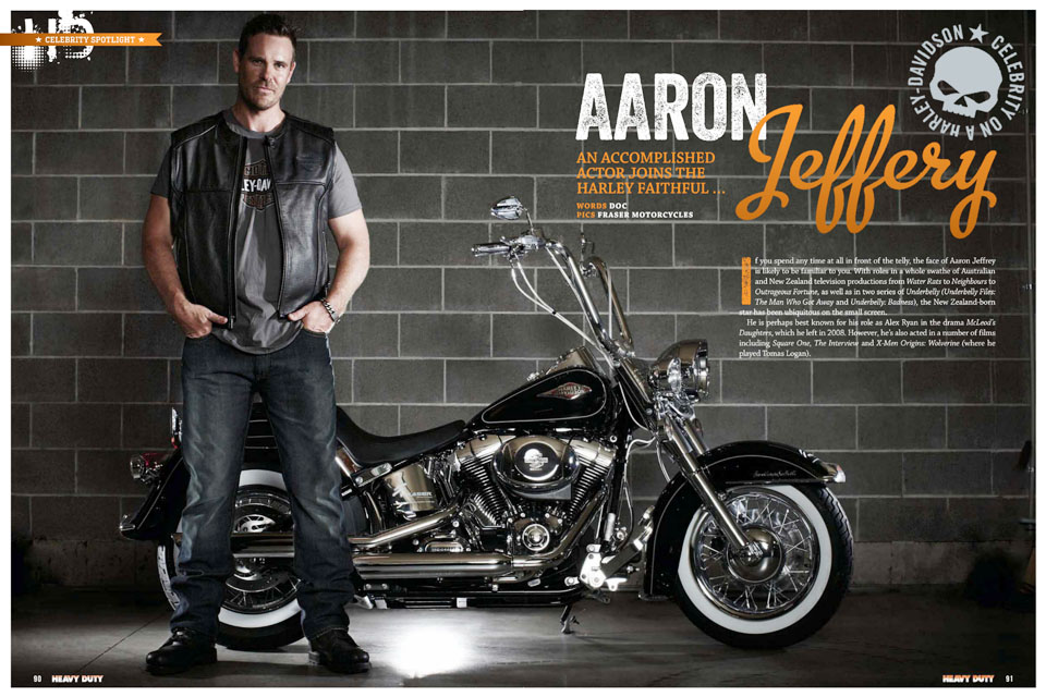 HD129_AaronJeffery.jpg