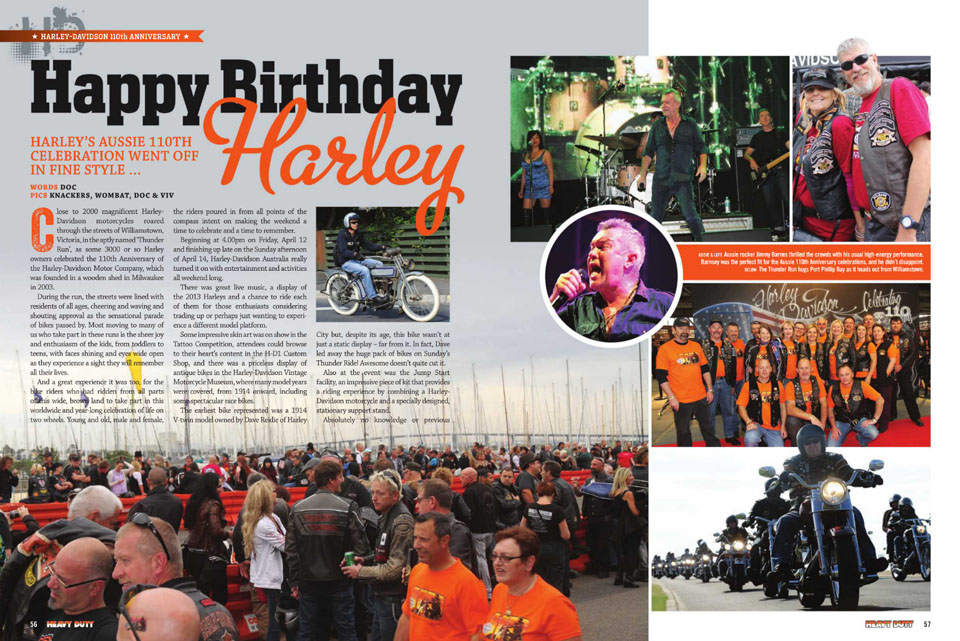 HD128_Harley110th.jpg
