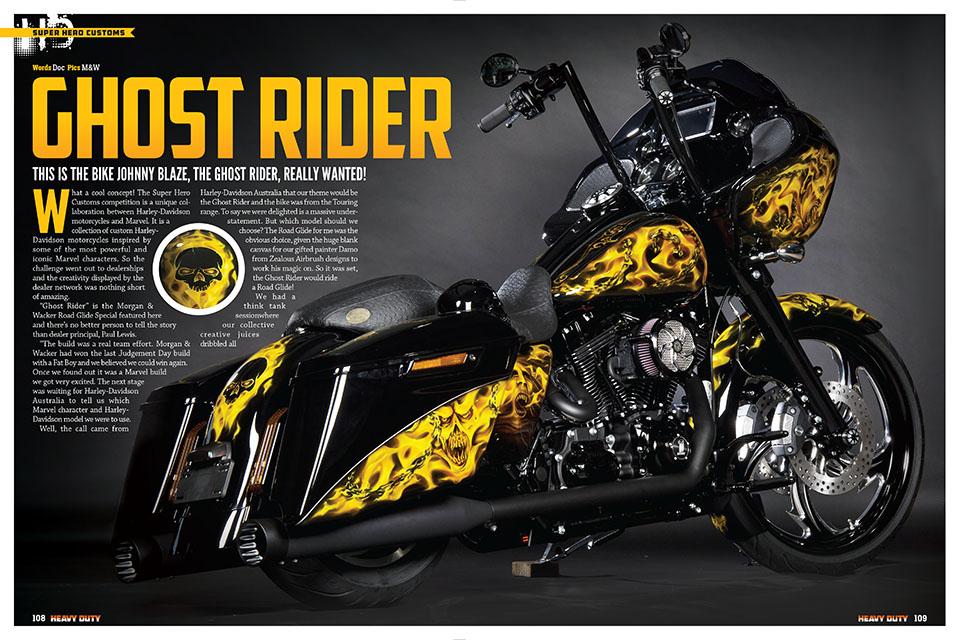 HD149_Ghost Rider.jpg