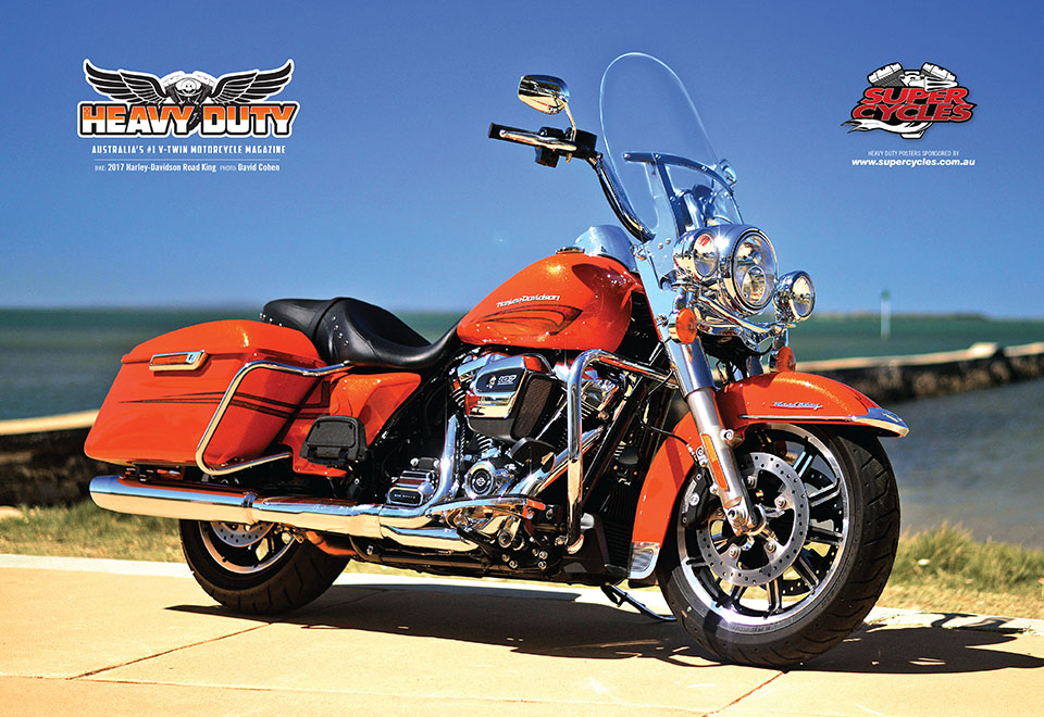 HD149-2017 Road King Poster.jpg