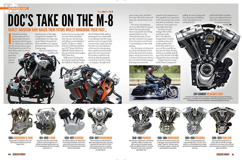 HD149-Engines.jpg