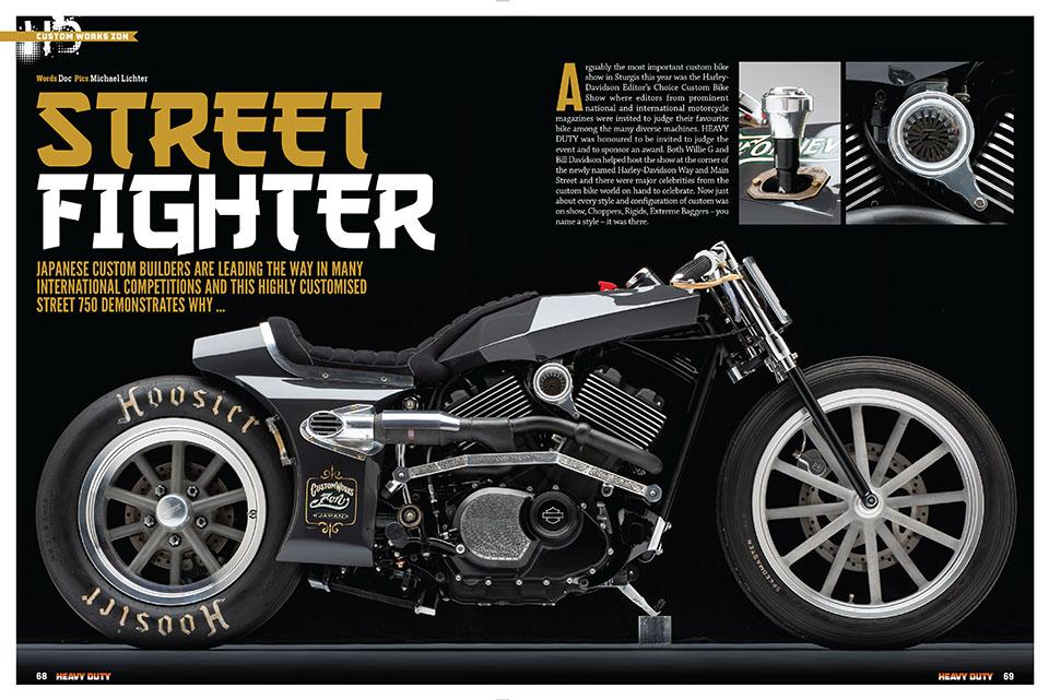 HD149-Street Fighter.jpg
