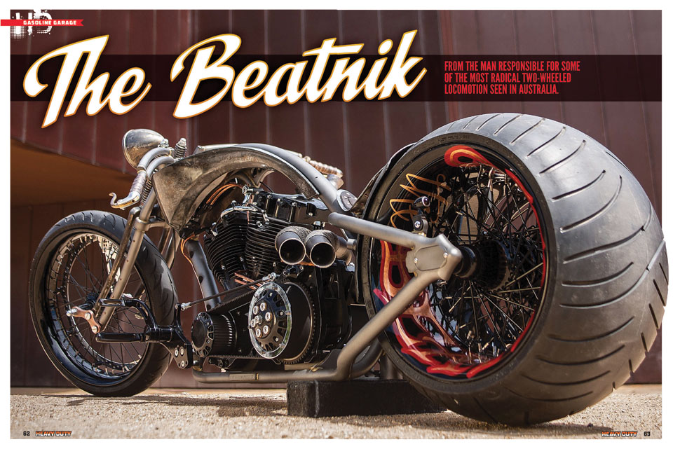 HD150-TheBeatnik.jpg