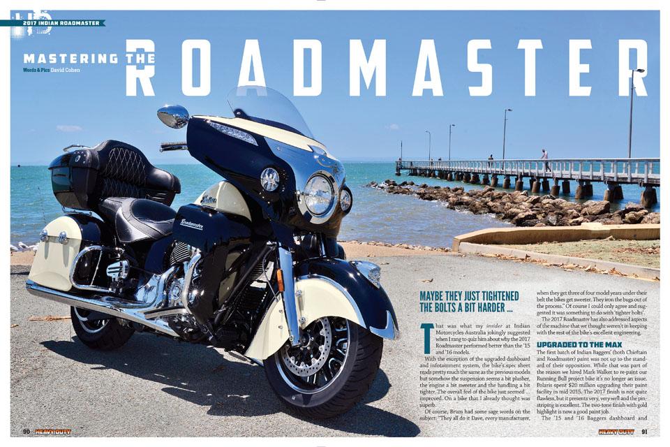 HD151-Roadmaster.jpg
