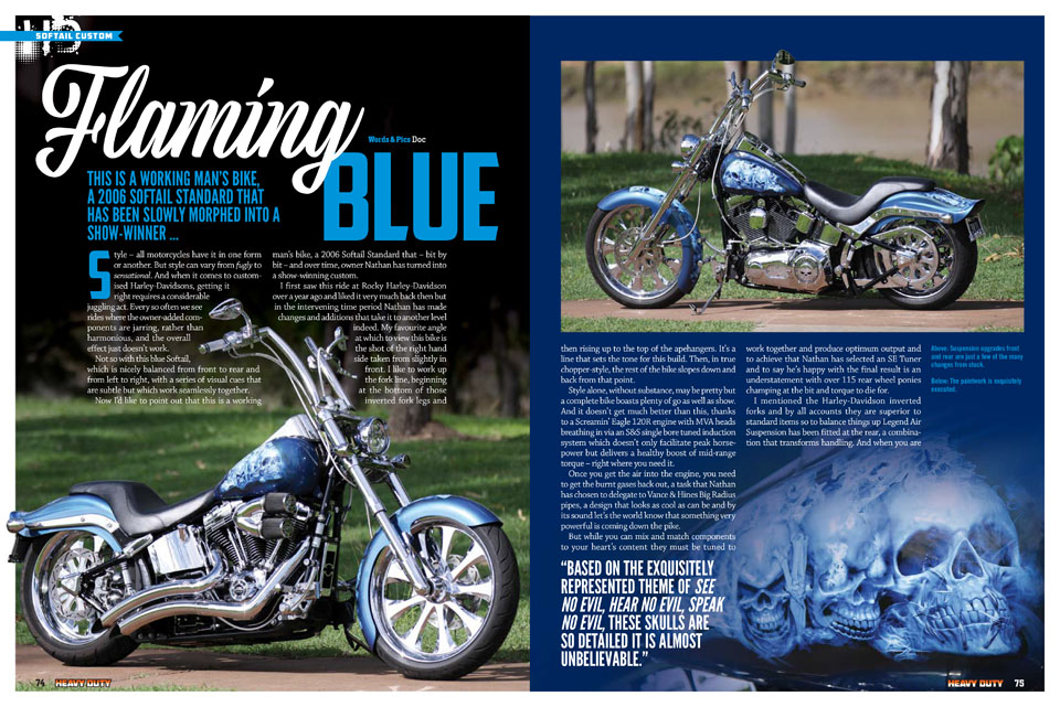 Binder152-Softail.jpg