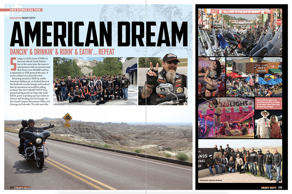 HD154-American dream_960p.jpg
