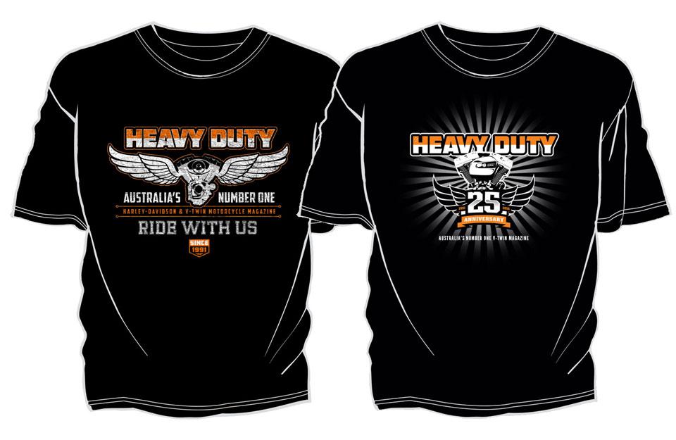 two tshirts-960p.jpg