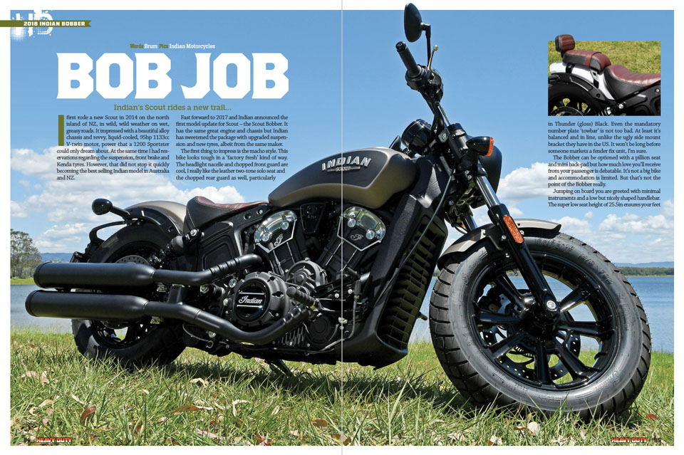 HD156-IndianBobber.jpg