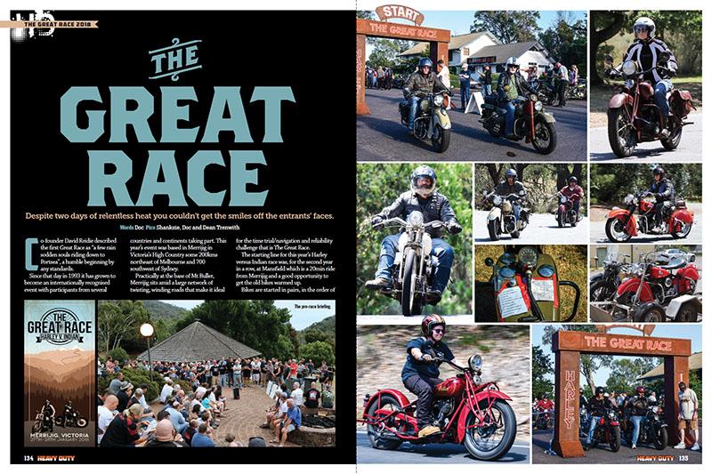 HD157-Great Race 2018.jpg