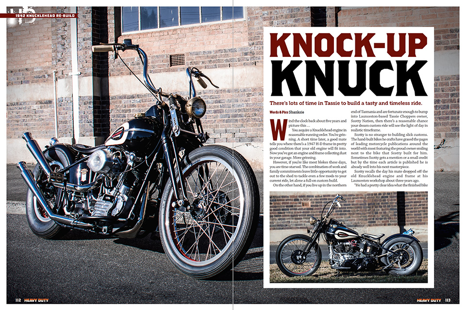 HD158-Knucklehead.jpg