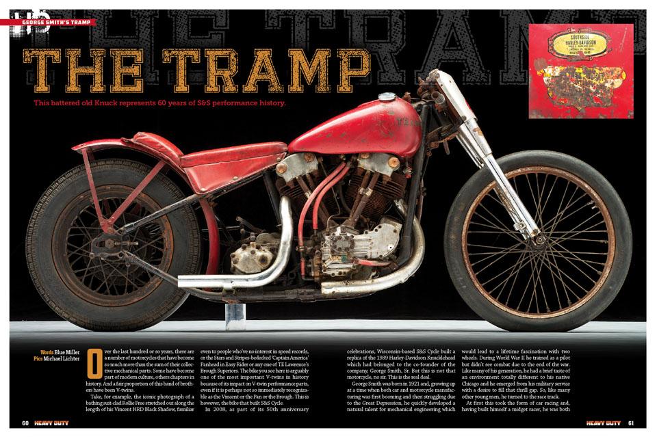 HD159-The Tramp.jpg