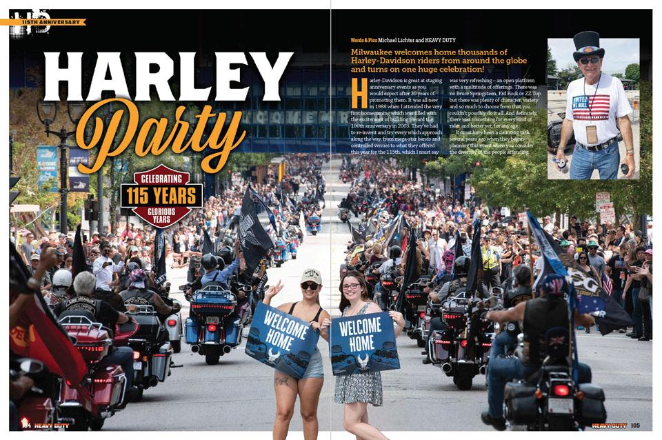 HD161-HarleyParty.jpg