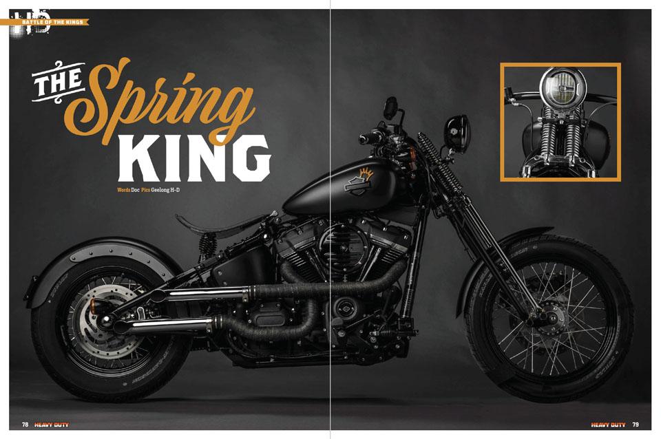 HD161-SpringKing.jpg