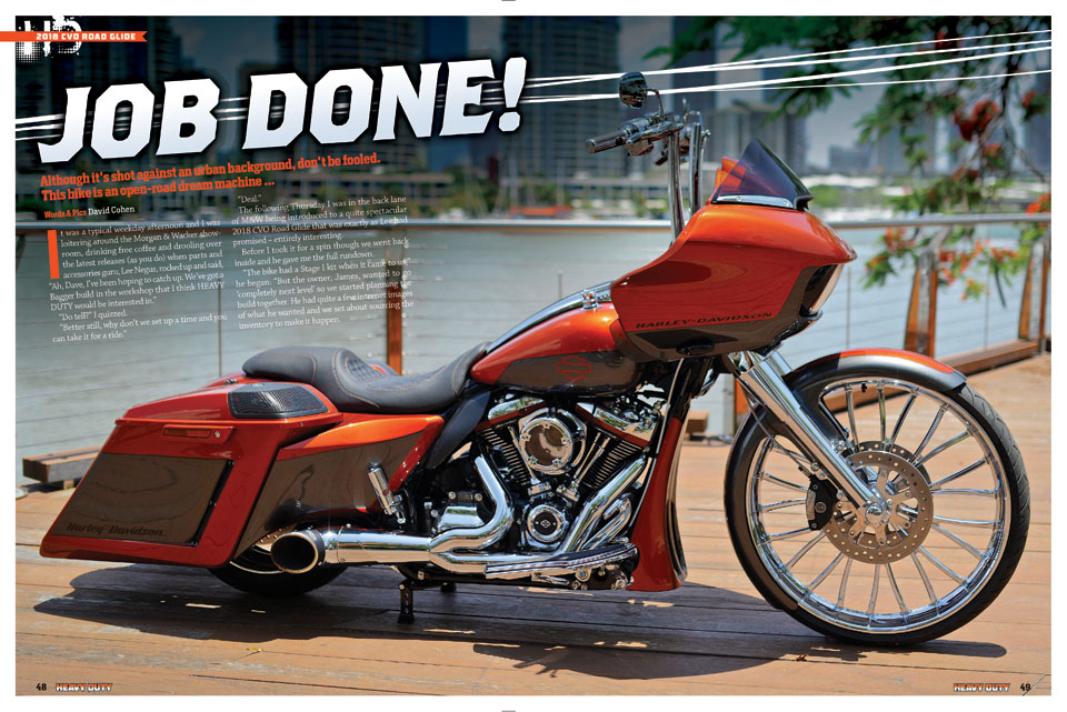 HD162-CVO Road Glide.jpg