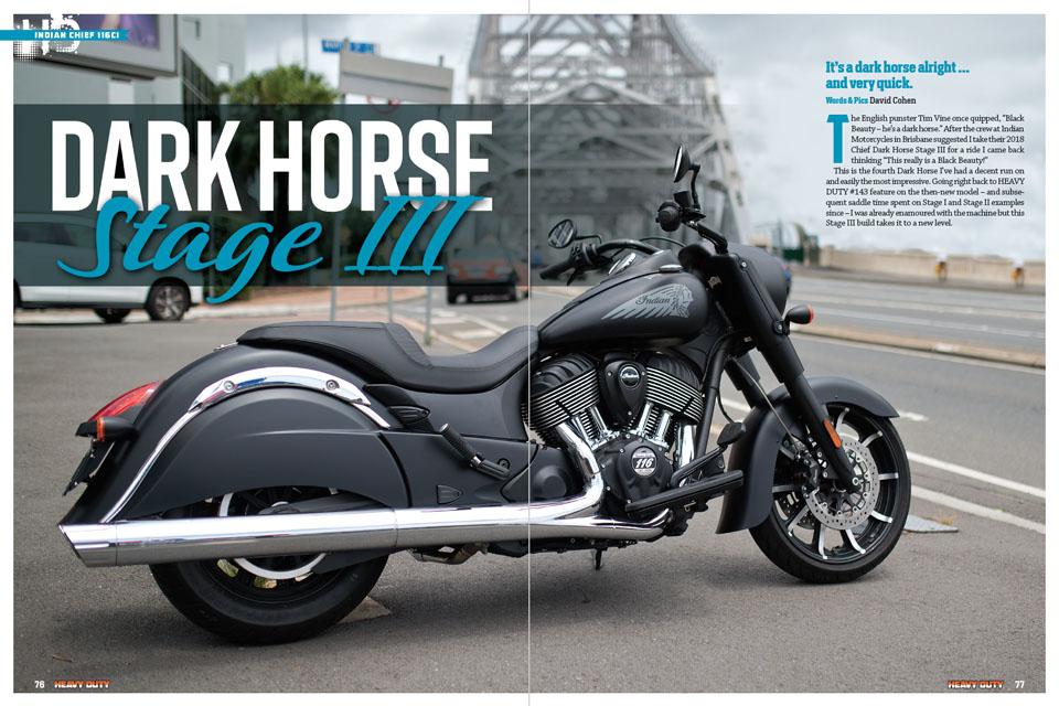 HD163-Dark Horse.jpg