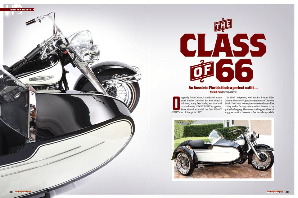 HD163-Sidecar.jpg