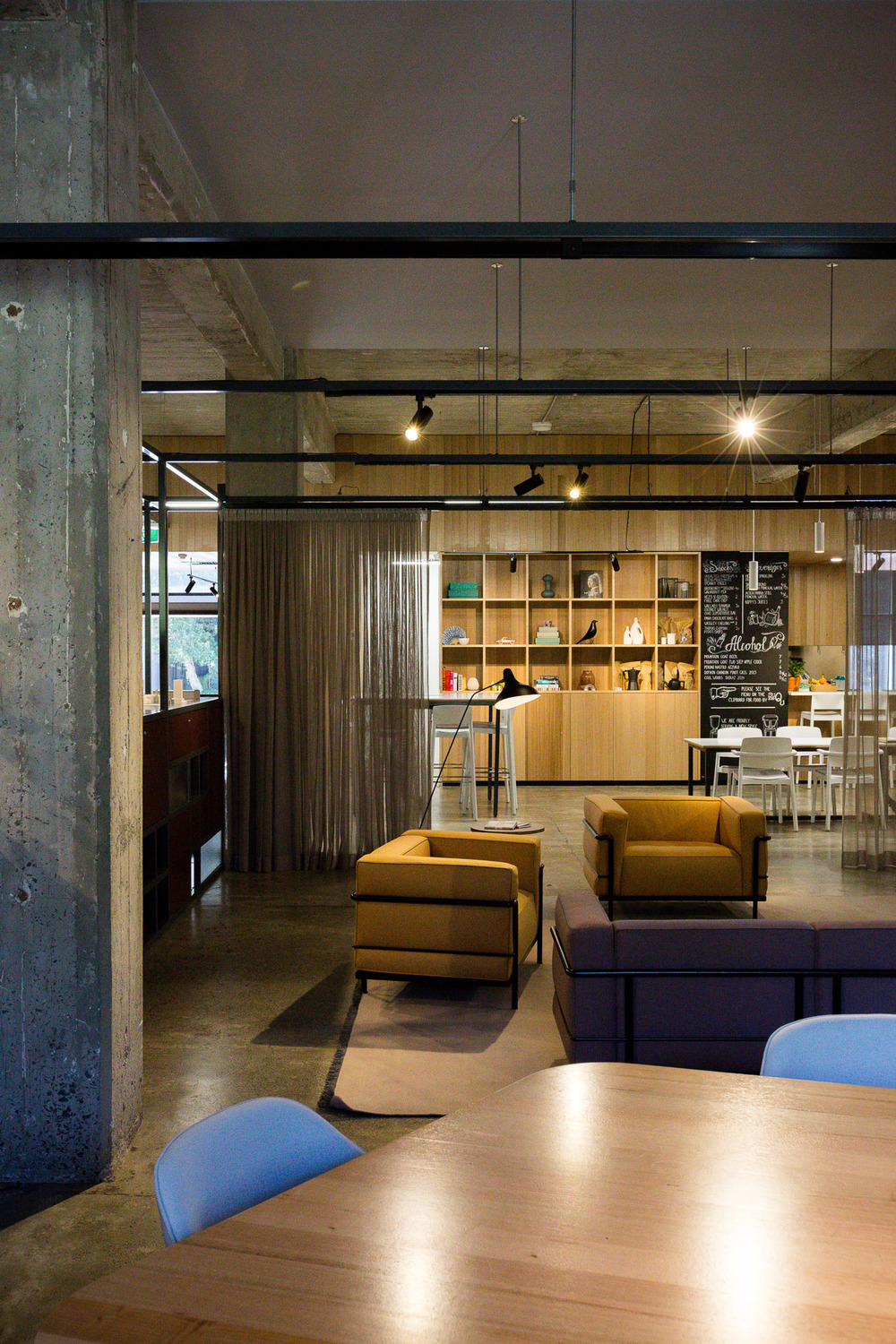 Spaces Surry Hills-5.jpg