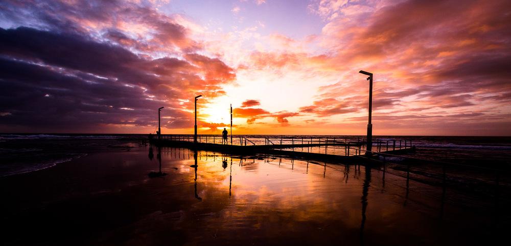 Mona Vale pool sunrise.jpg