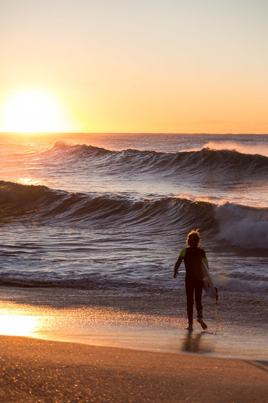 Bronte sunrise-21.jpg