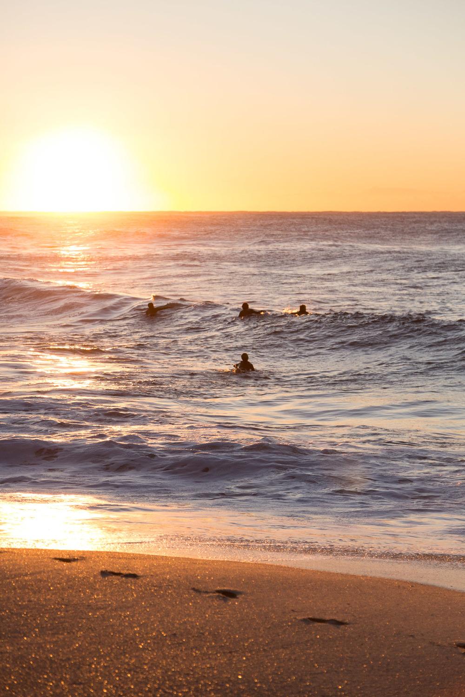Bronte sunrise-26.jpg