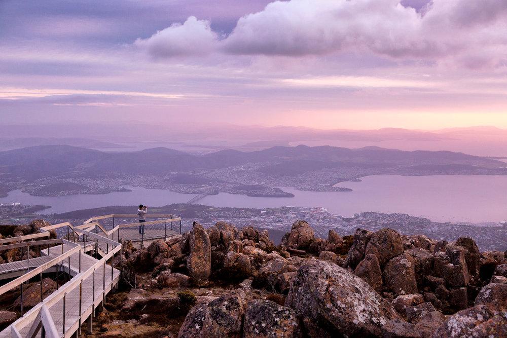 Tasmania reedited-2.jpg