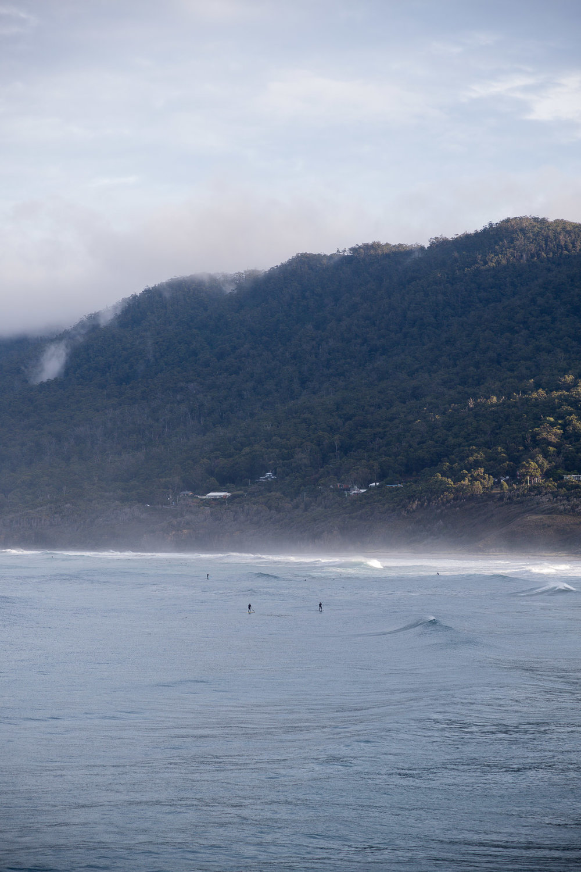 Tasmania-119.jpg