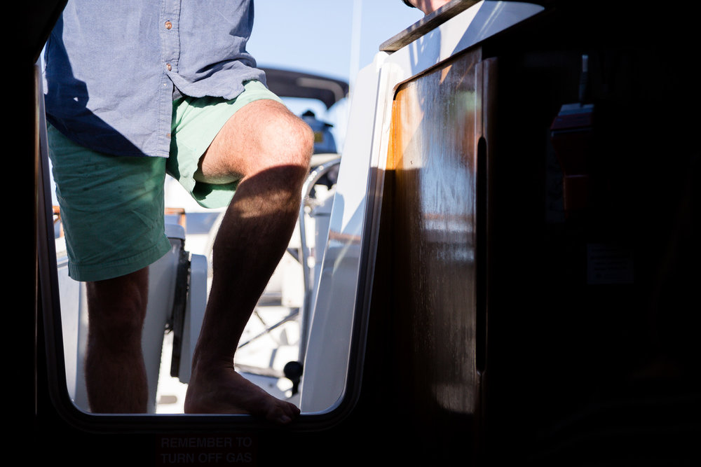 Moreton Sailing-5.jpg