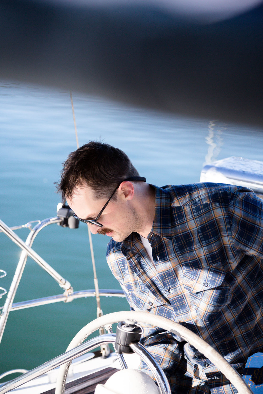 Moreton Sailing-6.jpg