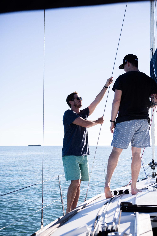 Moreton Sailing-11.jpg