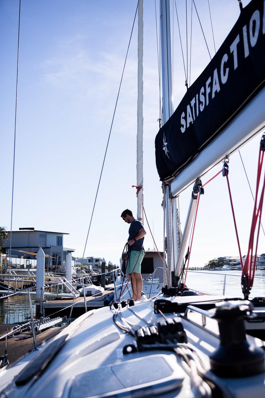 Moreton Sailing-8.jpg
