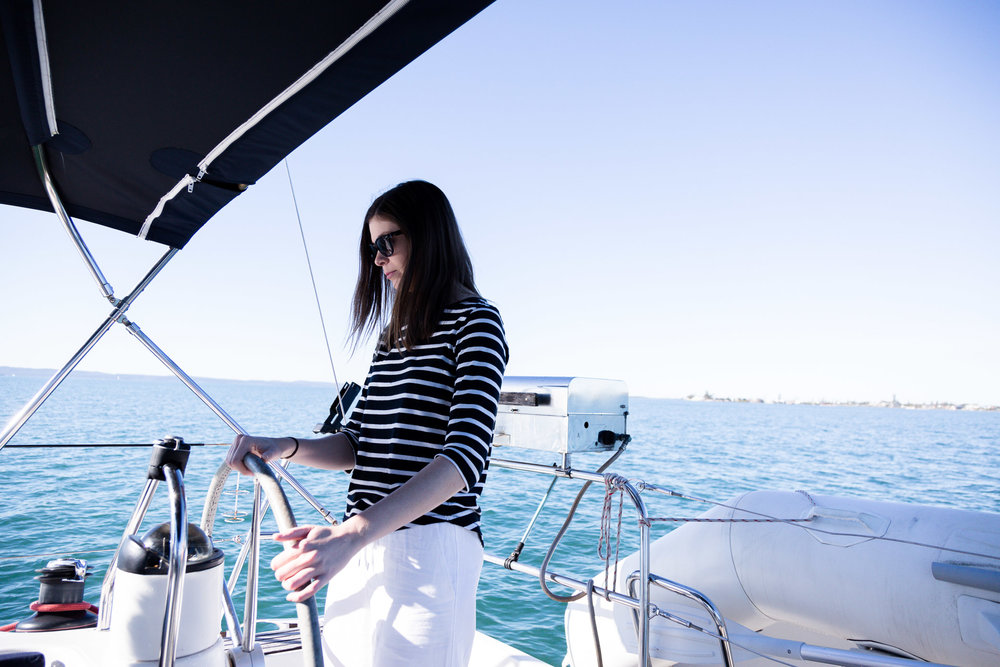 Moreton Sailing-19.jpg