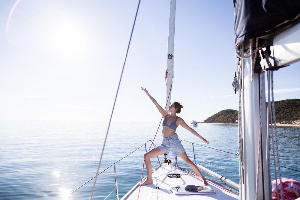 Moreton Sailing-57.jpg