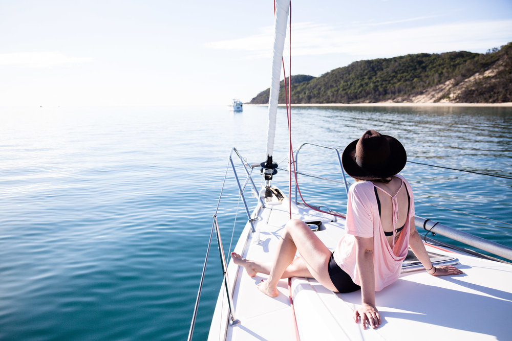 Moreton Sailing-80.jpg