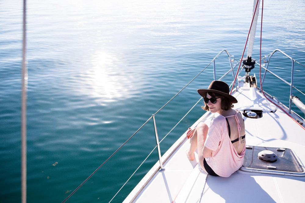 Moreton Sailing-82.jpg