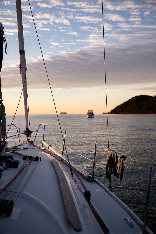 Moreton Sailing-138.jpg