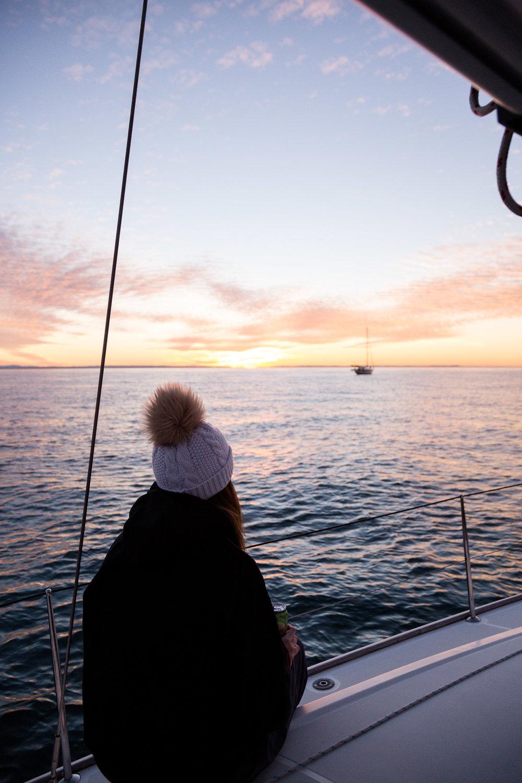 Moreton Sailing-147.jpg