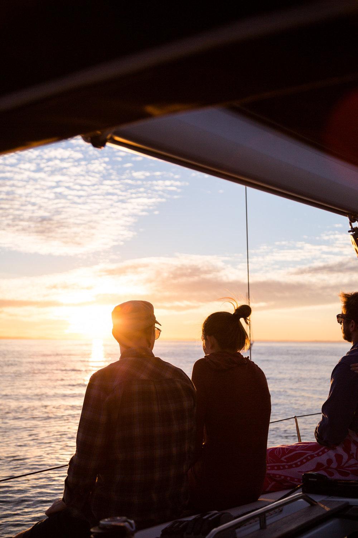 Moreton Sailing-139.jpg