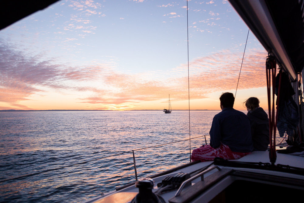 Moreton Sailing-151.jpg