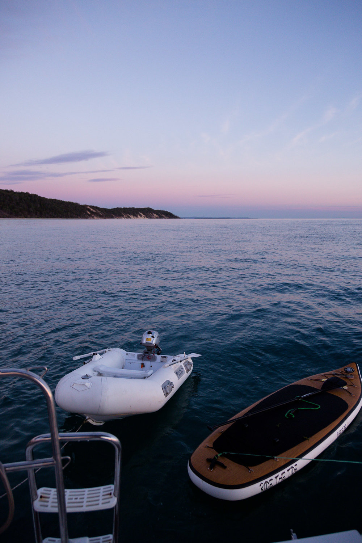 Moreton Sailing-149.jpg