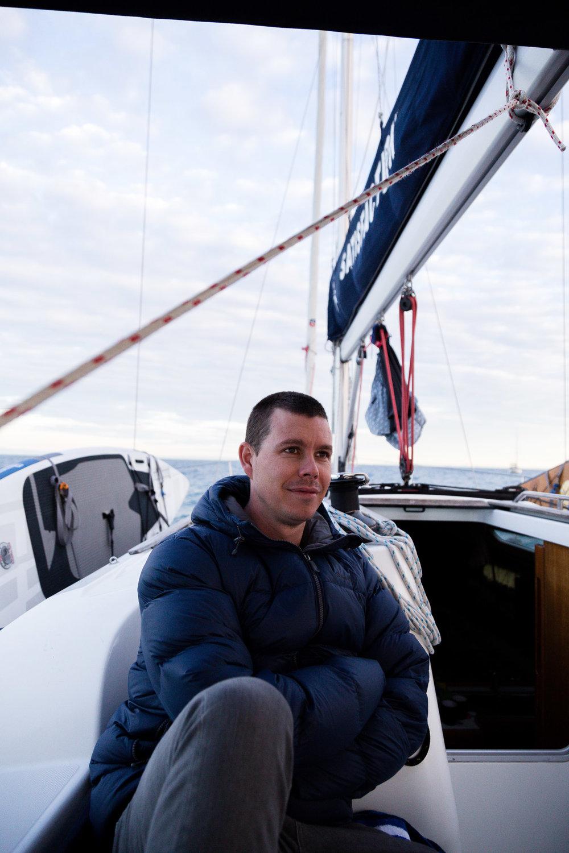 Moreton Sailing-155.jpg