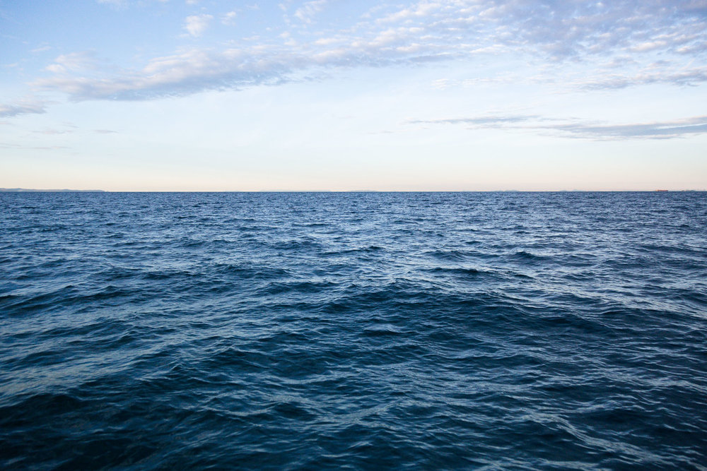 Moreton Sailing-157.jpg