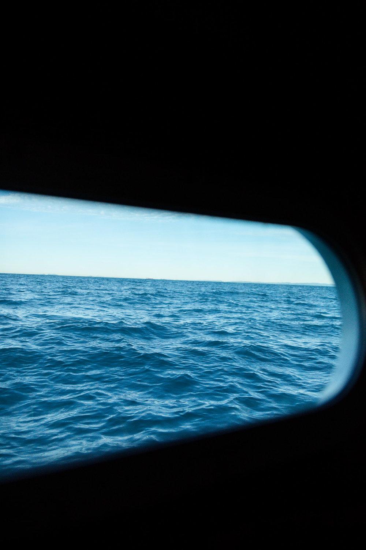 Moreton Sailing-162.jpg