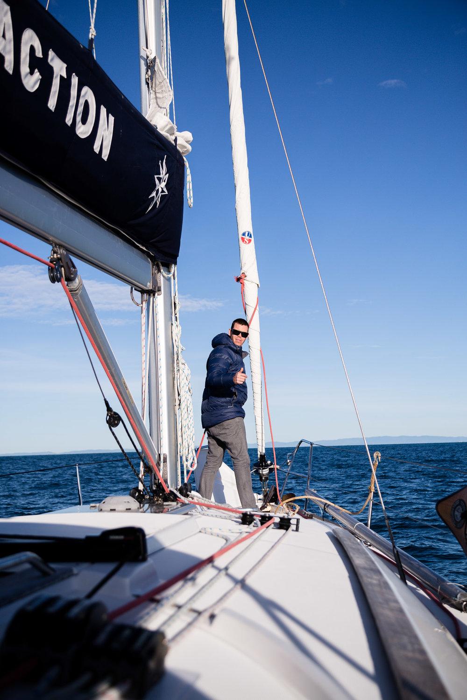 Moreton Sailing-172.jpg